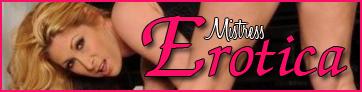 Mistress Erotica